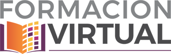 Formación Virtual